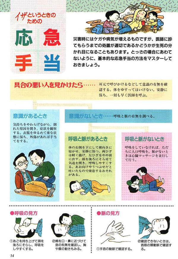 すこやか健康情報 - 福井県広域...
